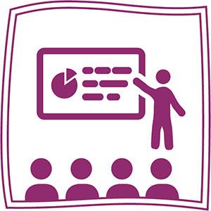 KS3 PowerPoint